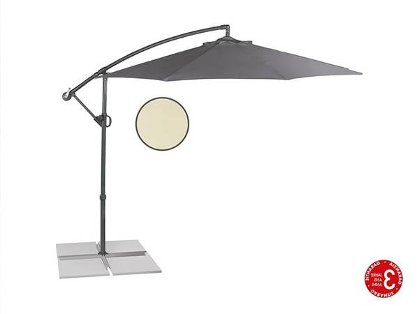 Trouver Parasol Deporte Inclinable Cdiscount | Promo