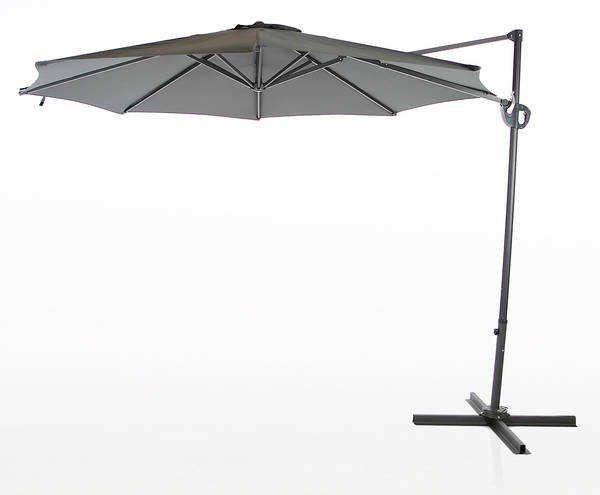 Trouver Parasol Deporte Inclinable Aluminium | Comparatif