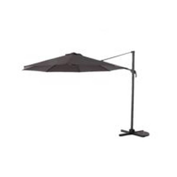 Comment choisir Parasol Deporte Inclinable 3x4 | Promo