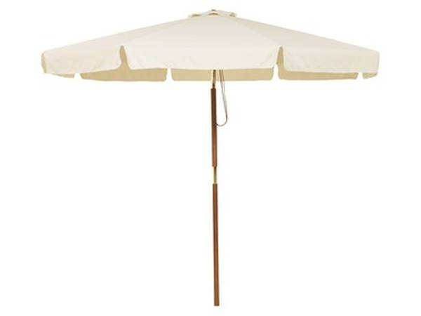 Trouver Grand Parasol Hawaii | Achat