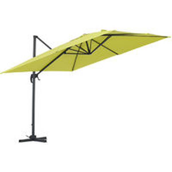 City Mini Gt Parasol