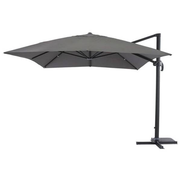 Trouver Grand Parasol Multicolore | Avis