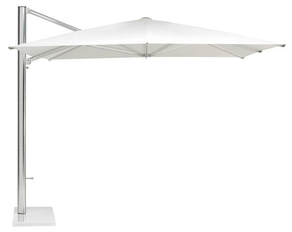 Acheter Parasol Without Table | Achat