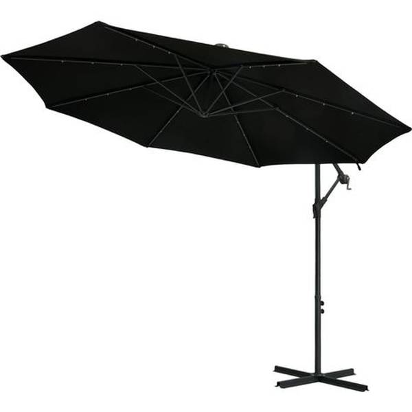 Où trouver Grand Parasol Amazon | En promotion