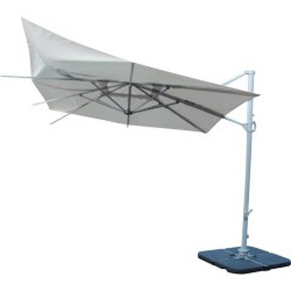 Trouver Parasol Deporte Inclinable Alice Garden | Achat