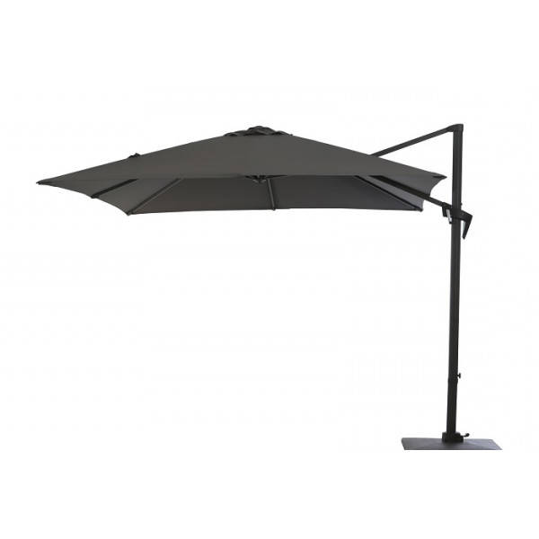 Trouver Mini Parasol De Table | Solide