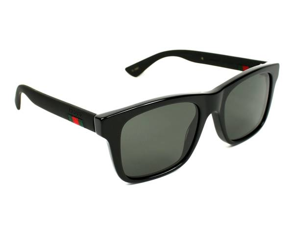 Où acheter Lunette De Soleil Ray Ban Made In Italy | Promo