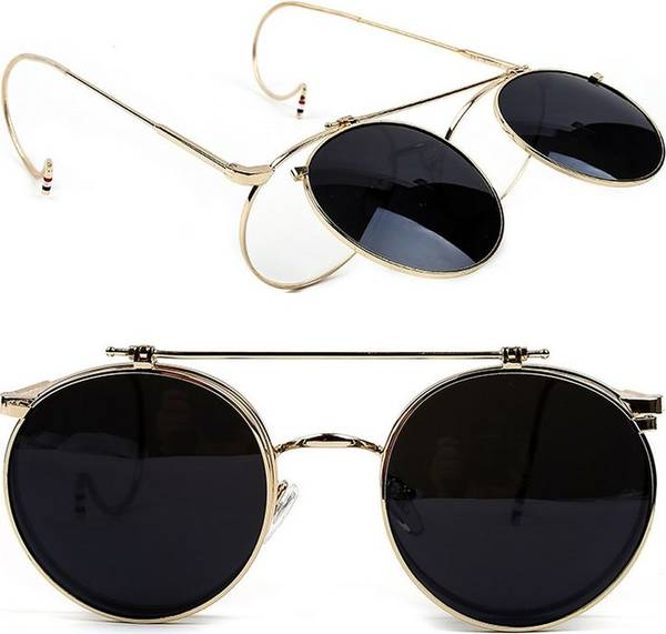 Comment acheter Ray Ban New   Pas cher